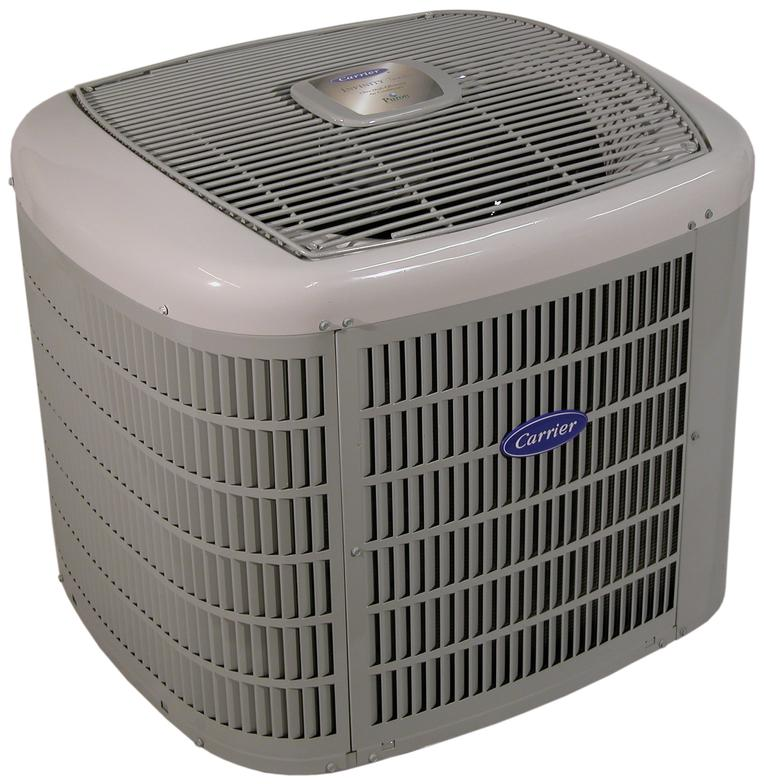 carrier-air-conditioner-indianapolis-homesense